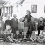 Torsebro skola Åk 2 53-54