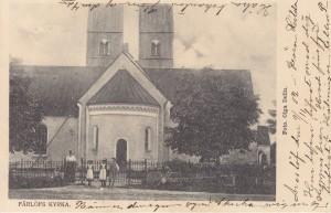kyrkan-1902