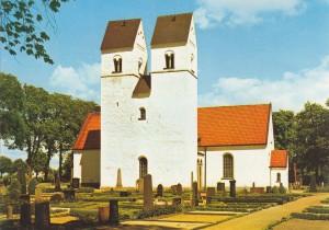 kyrkan-1978