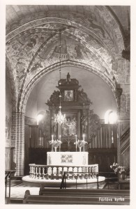 kyrkan-interior_0001