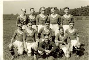vinno-if-borjan-pa-1930-talet