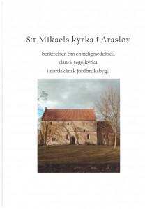 araslovs-kyrka-hogupplost