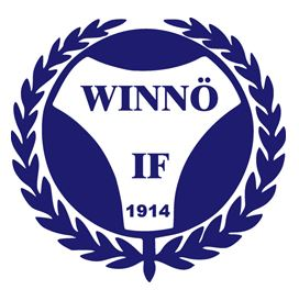 winno-if