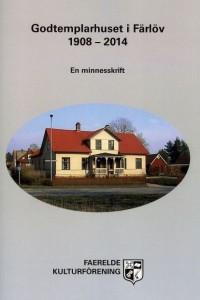 Godtemplarehuset bok 2017