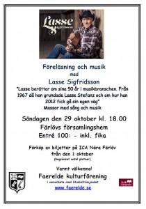 Lasse Sigfridsson okt 2017 Jpeg