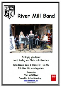 River Mill Band jpeg